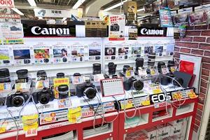 中国人はなぜ爆買いしなくなった? 日本で買い物しても「お得感」が小さい=中国メディア