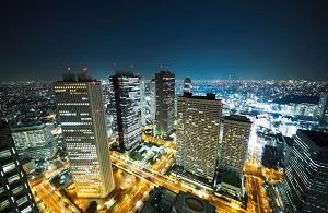 日本に興味なかったけど・・・それでも日本に来た中国人の目に映る日本の姿=中国メディア