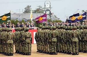 もし米国が日本の発展を遮らなかったら、日本の軍事力はどうなっていたか=中国メディア