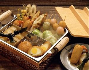 中国の単身男女が深夜のコンビニで買うものトップ10、1位は日本発祥の食べ物だった