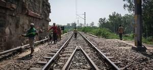 中国人が「インド高速鉄道を受注した日本」に感謝するワケ
