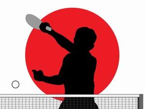 中国卓球界のボス、ついに「日本の脅威が迫っている」と認めた=中国メディア