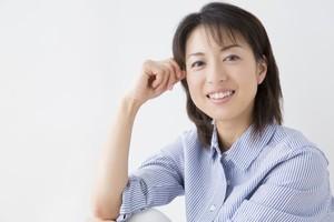 中国人の疑問、日本人女性が言う「女性らしさ」や「女子力」って一体何? =中国報道
