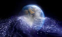 日本人の「お掃除」精神が、ついに宇宙に向かって飛び立った