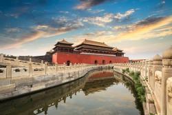 中国の故宮より20年早く作られた韓国の王宮が、世界的に有名になれない理由=中国メディア