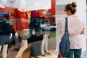 中国で伸びる所得に消費の伸びが追いつかず、将来に悲観? =中国メディア