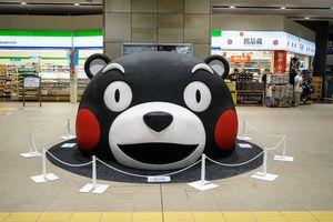 くまモンだけじゃない! なぜ日本はマスコットキャラクターばかりなの?=中国