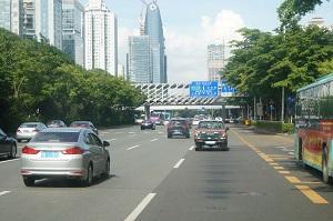 広東人はなぜ「中国車を買うくらいなら、中古の日系車を買う」と考えるのか=中国メディア