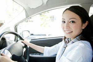 中国人は「日系車は良い」と語るが、「具体的にどこが良いのか」=中国報道