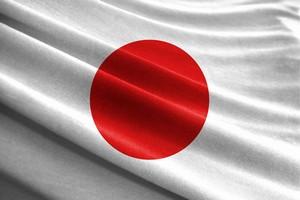 日本は「弾丸小国」どころか「押すに押されぬ大国だった」=中国