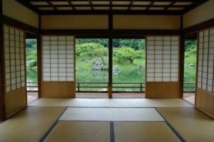 日本を憎みながら育った中国人、訪日旅行で日本への感情が一変=中国報道