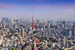 先に豊かになった日本から中国が学べること=中国報道
