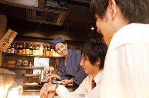日本でアルバイトをした中国人「良い同僚に恵まれ、日本人の国民性を学んだ」=中国