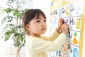 日本人から英語を教わると、どうなる?=中国メディア