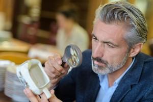 中国の骨董マニアが「日本製品は美学・心理学・現代科学の融合だ」と語る理由