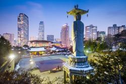 韓国人は愛国心が強いから日本車には乗らないって聞いていたが、「意外と日本車が走ってた」=中国報道