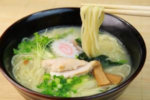 世界の美食となった「日式ラーメン」、「中国の影響あり」と誇らしげ
