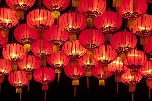 中国に大きな影響を受けた日本はなぜ春節を祝わないの? =中国メディア