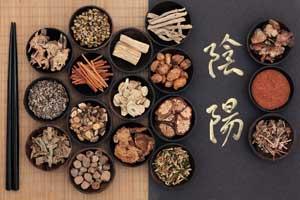 日本で発展を遂げた漢方医学、中国人が重視しなかったばかりに・・・=中国