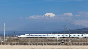 中国人が感じる「中国高速鉄道と新幹線の違い」、それは新幹線には臭いや音がないこと=中国メディア