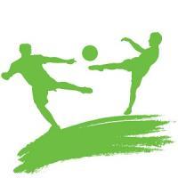 日本サッカーの特集番組に、中国人「日本人が進歩できる理由がわかった」=中国メディア