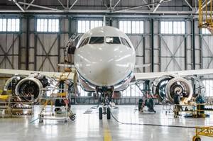 完全に「技術強国」の日本、なぜ航空機産業では欧米に負けているのか=中国