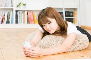 日本モバイルゲーム市場で中国ゲームが4位に躍進 「驚くべき商業的可能性がある」=中国メディア