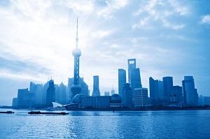 いったい何が? 上海高島屋、完全閉店2日前に「自信を取り戻し」て営業継続発表=中国メディア