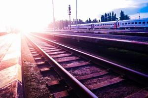 インドネシアの高速鉄道計画、「日本に勝ったことで成功がもたらされた」=中国報道