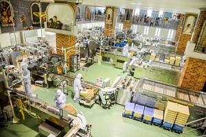 中国が日本の製造業に学ぶべきことは多い、学ぶべきは「その精髄だ」=中国メディア