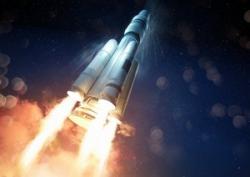 沖縄で発見された中国ロケットの残骸、中国では「日本への技術漏洩」を案じる声