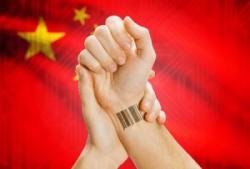 中国人の生活は日本製品なしでは成り立たない! 中国人なら誰もが持つ「あれ」も同様=中国報道