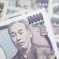 早合点するな! 世界中で稼ぎまくる日本こそが「世界最大の債権国」だ=中国報道