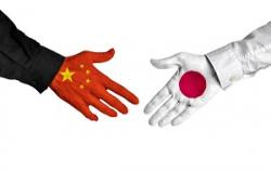 日本が対中ODAを終了へ、「わが国はまず謝謝と言うべきだ」=中国メディア