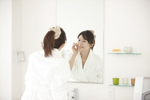 中国人が日本の一般家庭の「トイレの設計」を称賛する理由=中国メディア