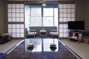 日本の宿泊施設が「保証金」を取らないのは「日本人が備品を壊さないから」=中国