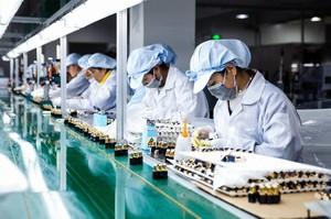 なぜだ! 中国系工場は人手不足なのに「日系工場には応募が殺到」=中国