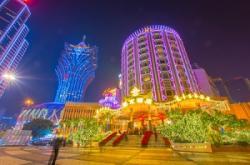なぜだ! 中国を観光で訪れる外国人はなぜ増えないのか=中国メディア