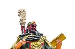 日本における「水滸伝」・・・究極の知財コンテンツだった!=中国メディア