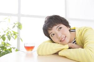 日本で楽しく過ごすなら、こんな日本式の意思表示方法をマスターしよう!=中国メディア