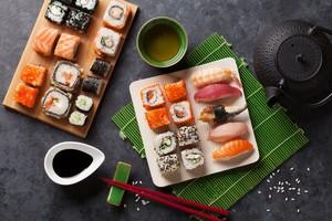 日本に行って困ったこと 「それは台湾料理の味がしないと感じること」=台湾メディア