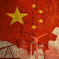 神戸製鋼の改ざん問題に「日本が自らブランドを毀損させるなら、中国はチャンスを生かすだけ」=中国報道