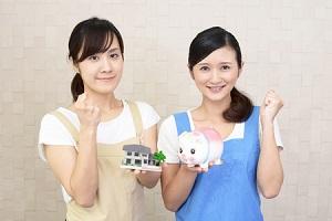 日本人女性と結婚したらどうなるか「想像」してみた! 「畏れ多い気持ちになった」=中国