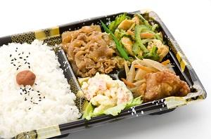 日本でたまたま弁当屋の弁当を食べたら、完全にハマってしまった! 最大の魅力は・・・=中国メディア