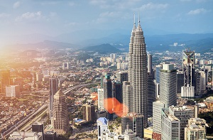 マレーシアの新首相は「親日派」、高速鉄道プロジェクトはどうなるのか=中国メディア