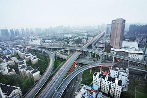日本と中国の「道路」を比較、「わが国の道路関係者は赤面するはずだ」=中国メディア