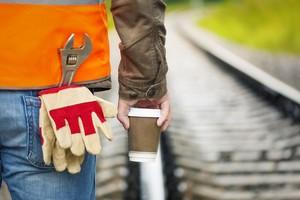 中国が受注したジャワ島の高速鉄道計画「開業延期は想定外だった」=中国報道