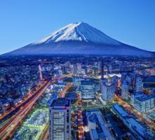 奇跡の復興を遂げた学ぶべき隣国・・・「山積する問題と立ち向かう日本を教訓とせよ」=中国