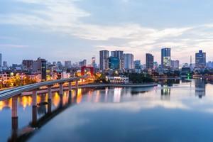 経済成長著しいベトナムは「次の日本」になれるのか=中国メディア