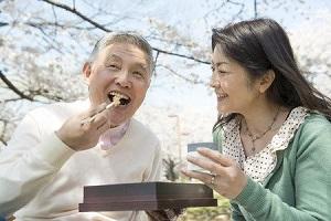 桜の季節は終わったが・・・改めて押さえておきたい日本での物見遊山マナー=中国メディア